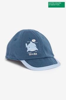Benetton Animal Cap