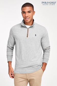 Polo Golf by Ralph Lauren 1/4 Zip Sweatshirt