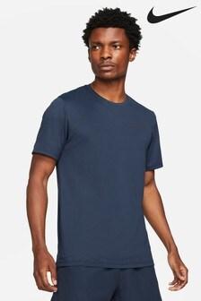 Nike Pro Dri-FIT Training T-Shirt