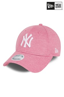 New Era® Womens Jersey Cap