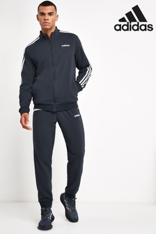 adidas Ink Team Sports Tracksuit