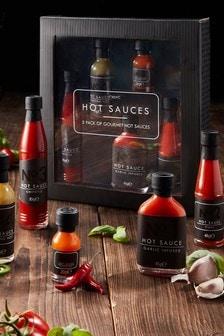 Chilli Sauce Kit