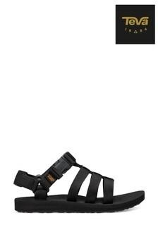 Teva® Original Dorado Sandals