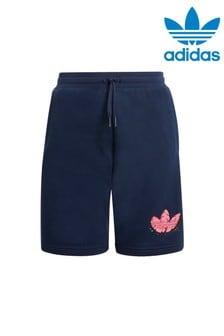 adidas Originals Dino Shorts