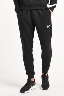 Nike Dri-FIT Fleece Training Joggers