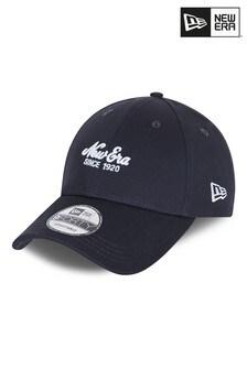 New Era® Heritage 940 Cap