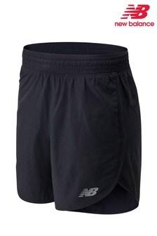 New Balance 5 Inch Shorts