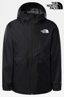 The North Face® Youth Zipline Jacket