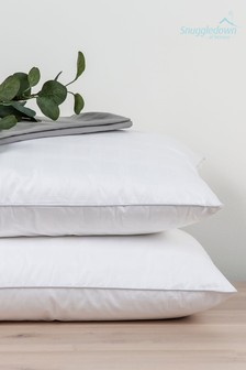 Snuggledown Ultimate Luxury Light & Soft Pillow