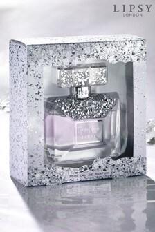 Lipsy Gemstone Eau De Parfum 75ml