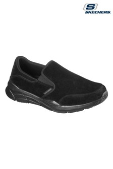 Skechers® Equalizer Suede 4.0 Trainers