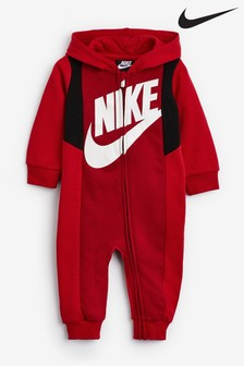 Nike Baby Amplify Coverall