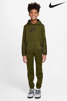 Nike Sportsweat Tracksuit