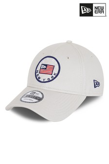 New Era® USA Flag 9FORTY Cap