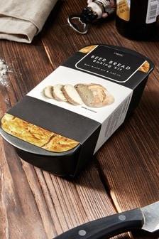 Beer Bread Baking Kit
