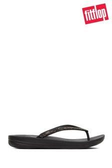 FitFlop™ Sparkle iQushion™ Sandals