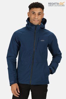 Regatta Highton Stretch Waterproof Jacket