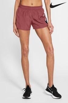 Nike Swoosh Run Shorts