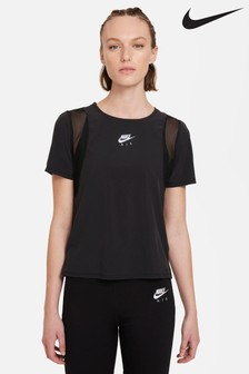Nike Air Run T-Shirt
