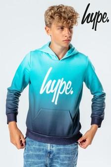 Hype. Fade Hoody