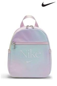 Nike Sportswear Future 365 Mini Backpack