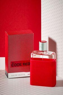 Code Red 100ml