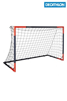 Decathlon Football Goal Sg500 Size M Kipsta