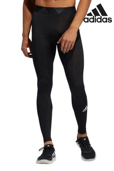 adidas Tech Fit Base Layer Leggings