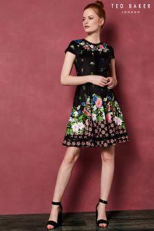e98d6d7169858c Buy Women s Dresses Ted Baker Occasionwear Tedbaker from the Next UK ...