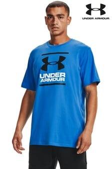 Under Armour GL Foundation T-Shirt