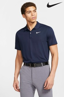Nike Golf Victory Poloshirt