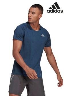 adidas adiRunner T-Shirt