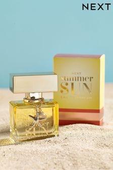 Summer Sun 30ml