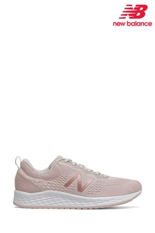 New Balance Arishi Trainers