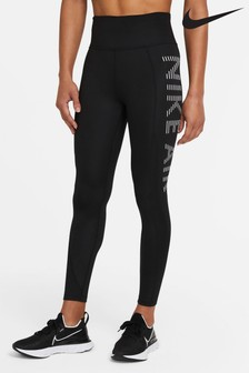 Nike Air Epic Fast 7/8 Running High Waisted Leggings