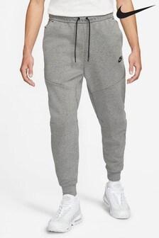 Nike Tech Fleece Joggers