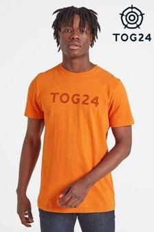 Tog 24 Hirst Mens T-Shirt