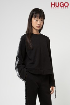 HUGO Dalara Sweater