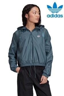 adidas Originals Bellista Wind Breaker Jacket