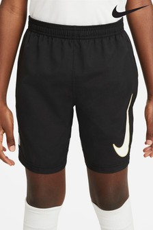 Nike Dri-FIT Academy Graphic Shorts