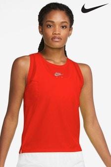 Nike Air Run Vest