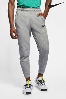 Nike Therma Tapered Training Joggers