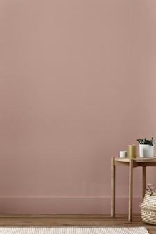 Life's A Peach Matt Emulsion 2.5Lt Paint