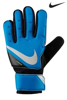 Nike Kids Goalkeeper Gloves