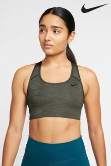 Nike Swoosh Sports Bra