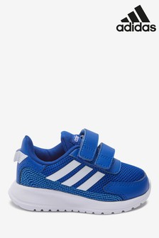 adidas Tensaur Infant Velcro Trainers