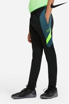 Nike Dri-FIT Academy Colourblock Track Pants