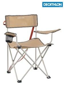 Decathlon Folding Camping Chair Quechua