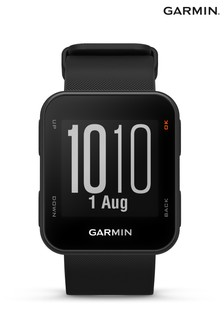 Garmin Approach® S10 GPS Golf Watch