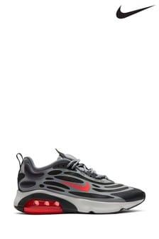 Nike Air Max Exosense Trainers